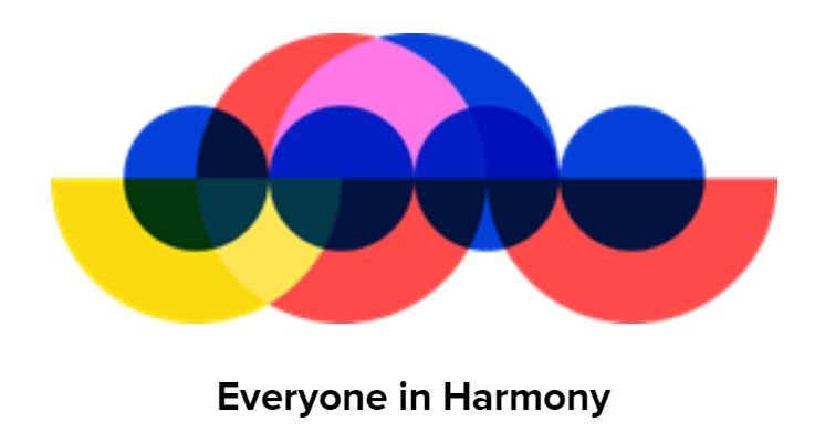 Statement on the Barbershop Harmony Society's recent membership changes